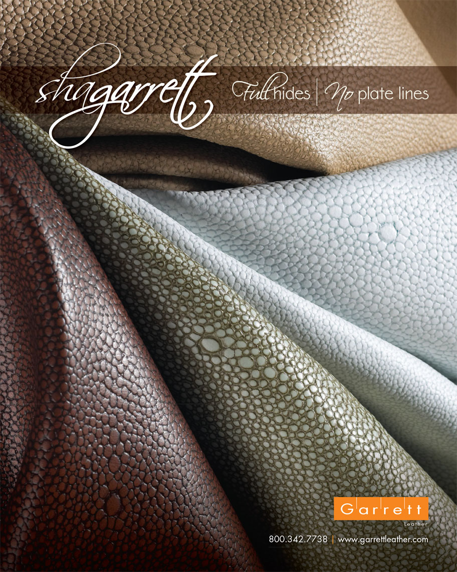 HospitalityStyle_WishList_GarrettLeather